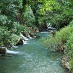 خنک ترین مکانهای تفریحی ايران در تابستان