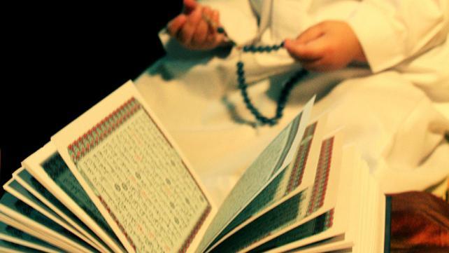 دعای وداع ماه رمضان,وداع با ماه رمضان,دعای وداع امام سجاد با ماه رمضان