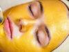 خواص فوق العاده زردچوبه برای پوست