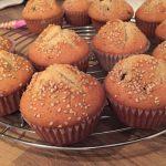 دستور پخت کیک یزدی