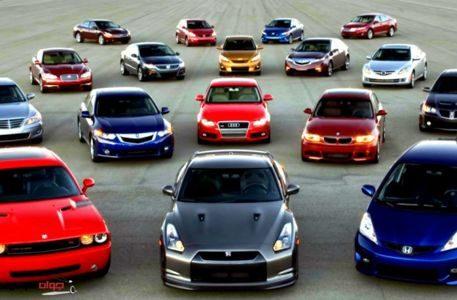 بازار خودرو و کاهش قیمت خودرو