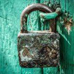 تعبیر خواب قفل در خواب چیست؟