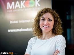 معرفی ثروتمندترین و موفق ترین زنان ایرانی