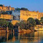 جاذبه های بی نظیر و زیبا گردشگری هند