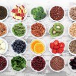 بهبود خلق و خو و روحیه بهتر با این مواد غذایی