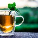 تعبیر خواب چای در خواب چیست؟