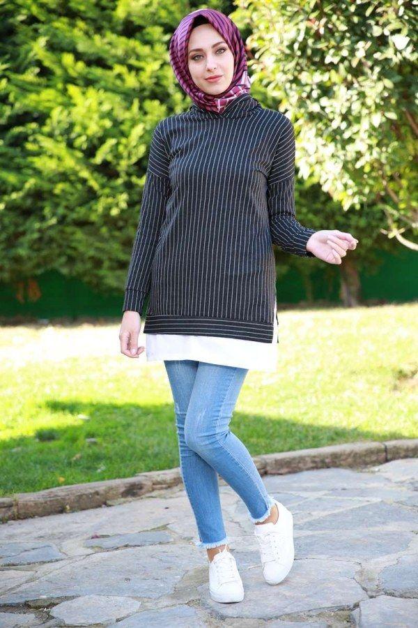 انواع مدل مانتو زنانه تابستانی برای افراد چاق و لاغر + راهنمای خرید و انتخاب مانتو