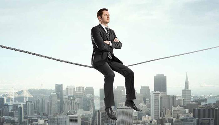 راههای افزایش اعتماد به نفس راهی به سوی موفقیت