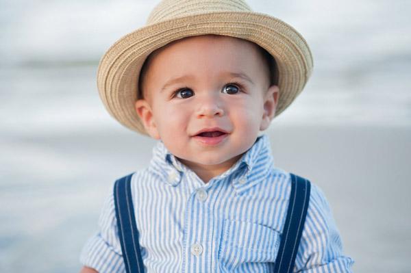اسم پسر باکلاس - عکس پسر بچه - عکس پسر بامزه