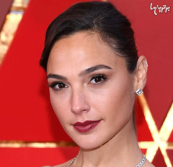 کدام هنرپیشههای زن بیشترین دستمزد را دریافت میکنند