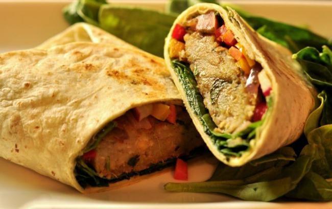 معرفی بهترین و خوش طعم ترین غذاهای هندی | سری اول