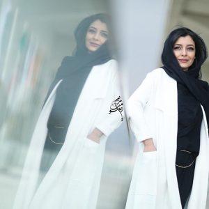 عکس های زیباترین بازیگران زن ایرانی