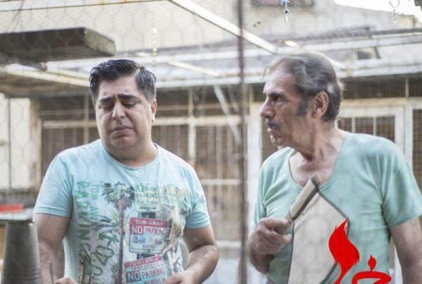 فروش هفتگی سینمای ایران,اخبار فیلم و سینما,خبرهای فیلم و سینما,سینمای ایران