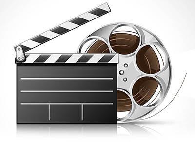 هزارپا نخستین فیلم ۲۱ میلیاردی تاریخ سینمای ایران شد