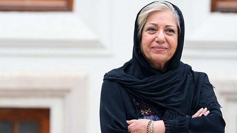 رخشان بنیاعتماد,اخبار فیلم و سینما,خبرهای فیلم و سینما,سینمای ایران