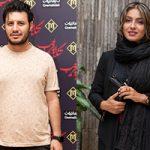 اکران مردمی فیلم سینمایی تنگه ابوقریب با حضور هنرمندان