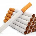 تعبیرخواب سیگار در خواب چیست؟