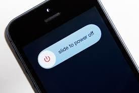 موبایل,داغ کردن گوشی هوشمند,انفجارگوشیهای هوشمند سامسونگ