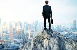 آشنایی با ۹ دلیل رسیدن به موفقیت