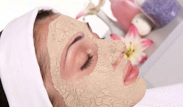 لوسیون خانگی برای روشن کردن پوست
