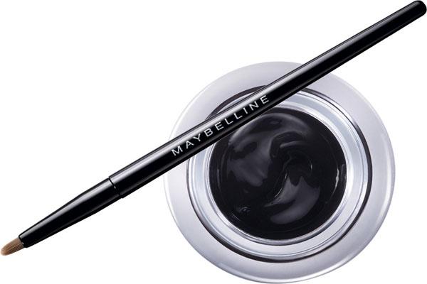 آموزش کشیدن خط چشم حرفه ای - انواع خط چشم