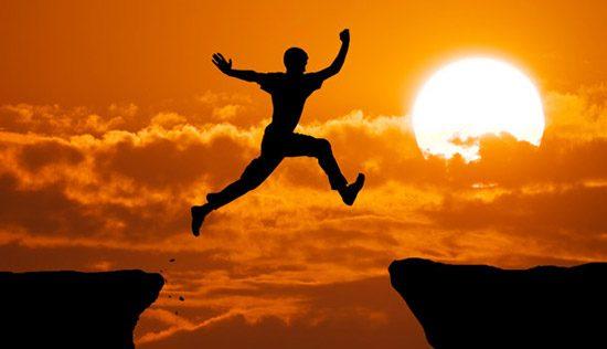 سخنان بزرگان جهان در مورد «موفقیت»
