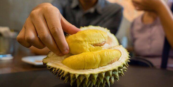 ممنوعههای سنگاپور,اخبار جالب,خبرهای جالب,خواندنی ها و دیدنی ها