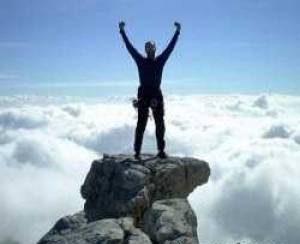 نقل قول الهام بخش برای تضمین موفقیت شما