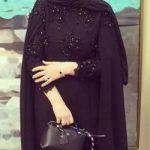 مدل مانتو مجلسی ایرانی جدید و شیک 97