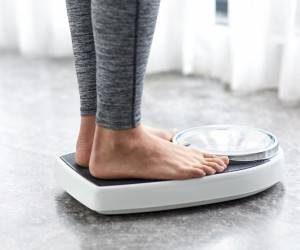 کاهش وزنسریع با لیمو در ۲ هفته