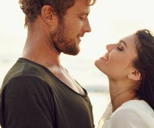رازهایی برای داشتن یکرابطه عاشقانهموفق