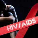 علائم کلی و مرحله ای بیماری ایدز چیست؟