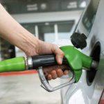 قیمت بنزیناز کی دو نرخی می شود؟
