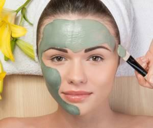فوق العاده ترین ماسک آبرسان صورتبرای پوست خشک