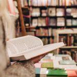 کتاب هایی که هر مادری باید بخواند