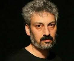 واکنش ارژنگ امیرفضلی به سوتفاهم در برنامه خندوانه