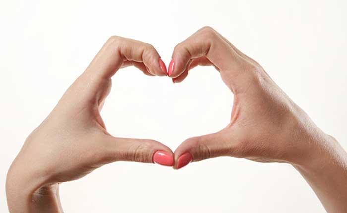 3راز ارزشمند برای تمرین عزت نفس
