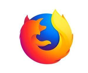 مرورگر قدرتمند و پرطرفداری فایرفاکس