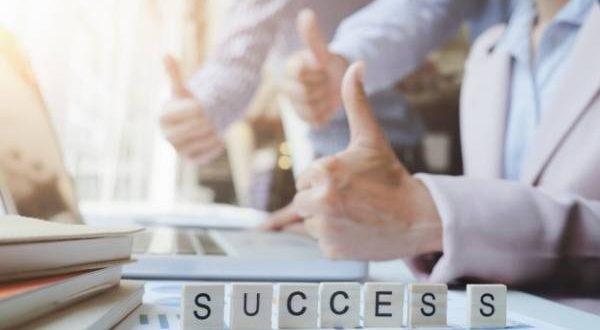 ۶۰ عادت های رفتاری خاص و متفاوتی افراد موفق در زندگی