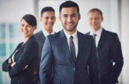 خصوصیات یکمدیر خوبو موفق چیست