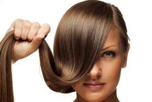 فواید آب پیاز برای ریزش مو
