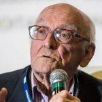 درگذشت ویتولد سوبوچینسکی فیلمبردار مطرح لهستانی