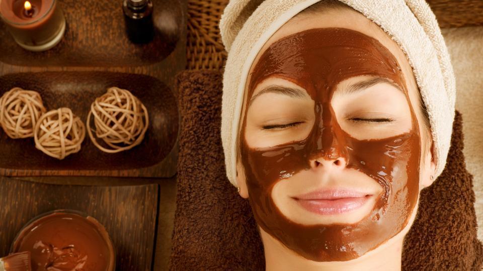 بهترین ماسک برای شفافیت و مرطوب نگه داشتن پوست