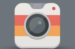 دانلود و نصب پرطرفدارترینبرنامه عکاسی اندروید