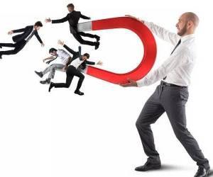۲۱ عوامل موثر بر جلب رضایت مشتریان