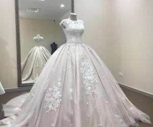 تعبیر خواب لباس عروس در خواب چیست