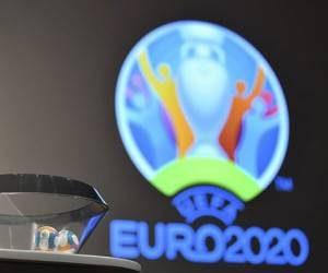 نتیجه قرعه کشی مرحله انتخابییورو ۲۰۲۰