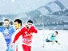 10ستاره نقل و انتقالات زمستانی درلیگ ایران