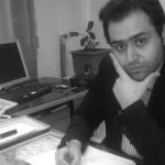 واکنشها به انتصاب داماد رئیسجمهوری به معاونت وزیر