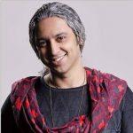 گفتگو علی ضیا با مازیار فلاحی در برنامه یلدا شبکه یک
